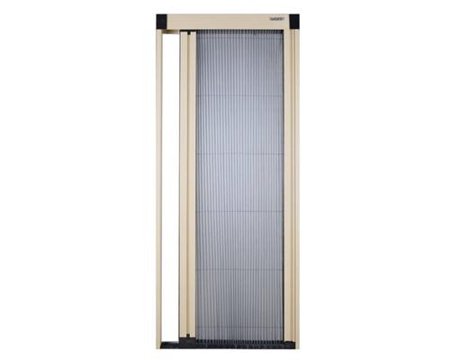 西安折叠门纱门