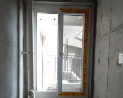 咸阳推拉金钢网纱窗