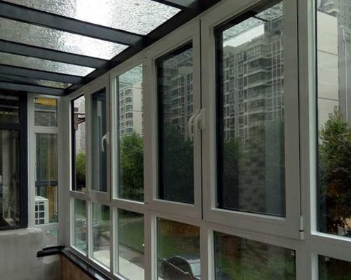 西安断桥铝门窗.jpg